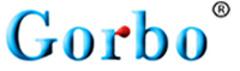 GORBO